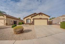 Photo of 15322 N 162nd Lane, Surprise, AZ 85379 (MLS # 6012284)
