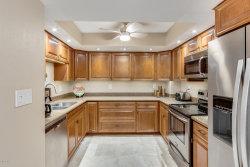 Photo of 17404 N 99th Avenue, Unit 332, Sun City, AZ 85373 (MLS # 6012286)