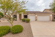Photo of 16761 N 106th Street, Scottsdale, AZ 85255 (MLS # 6012299)