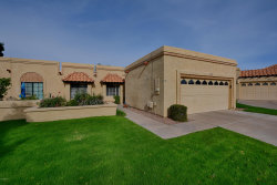 Photo of 5505 E Mclellan Road, Unit 95, Mesa, AZ 85205 (MLS # 6012303)