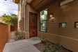 Photo of 14450 N Thompson Peak Parkway, Unit 107, Scottsdale, AZ 85260 (MLS # 6012305)