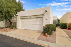 Photo of 17179 N Zuni Trail, Surprise, AZ 85374 (MLS # 6012310)