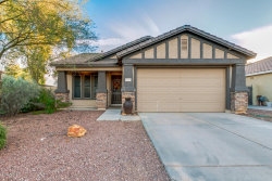 Photo of 16403 W Paso Trail, Surprise, AZ 85387 (MLS # 6012323)