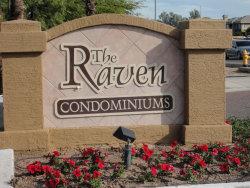Photo of 3434 E Baseline Road, Unit 166, Phoenix, AZ 85042 (MLS # 6012330)
