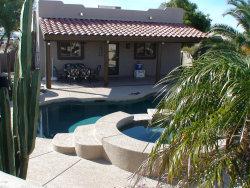 Photo of 21230 W Restin Road, Wittmann, AZ 85361 (MLS # 6012341)