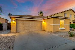 Photo of 2510 E Meadow Chase Drive, San Tan Valley, AZ 85140 (MLS # 6012347)