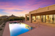 Photo of 26325 N 106th Way, Scottsdale, AZ 85255 (MLS # 6012349)