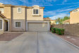 Photo of 1500 S Boulder Street, Unit B, Gilbert, AZ 85296 (MLS # 6012352)