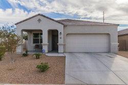 Photo of 3005 W Kowalsky Lane, Phoenix, AZ 85041 (MLS # 6012356)