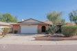 Photo of 12013 N 53rd Avenue, Glendale, AZ 85304 (MLS # 6012361)