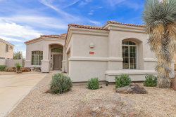 Photo of 11567 E Desert Willow Drive, Scottsdale, AZ 85255 (MLS # 6012363)
