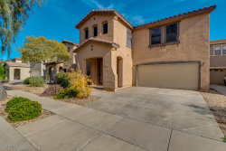 Photo of 17409 N 185th Drive, Surprise, AZ 85374 (MLS # 6012365)