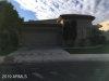 Photo of 7495 E Sunnyvale Drive, Scottsdale, AZ 85258 (MLS # 6012367)