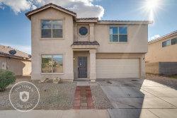 Photo of 673 W Prickly Pear Drive, Casa Grande, AZ 85122 (MLS # 6012370)