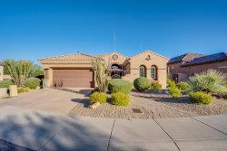 Photo of 3538 E Robin Lane, Phoenix, AZ 85050 (MLS # 6012372)