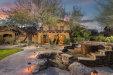 Photo of 10465 E Rising Sun Drive, Scottsdale, AZ 85262 (MLS # 6012374)