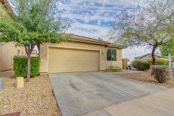 Photo of 2716 W La Salle Street, Phoenix, AZ 85041 (MLS # 6012376)