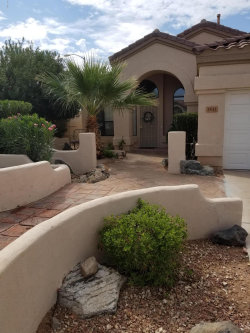 Photo of 3841 E Isabella Avenue, Mesa, AZ 85206 (MLS # 6012383)