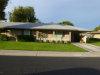 Photo of 10107 W Candlewood Drive, Sun City, AZ 85351 (MLS # 6012387)