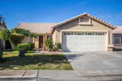 Photo of 670 N Exeter Street, Chandler, AZ 85225 (MLS # 6012389)