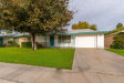 Photo of 17824 N Del Webb Boulevard, Sun City, AZ 85373 (MLS # 6012392)