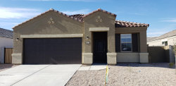 Photo of 30985 W Mulberry Drive, Buckeye, AZ 85396 (MLS # 6012396)