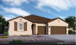 Photo of 13233 S 183rd Drive, Goodyear, AZ 85338 (MLS # 6012398)