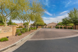 Photo of 7004 W Mercer Lane, Peoria, AZ 85345 (MLS # 6012400)