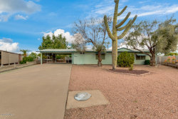 Photo of 300 S 74th Way, Mesa, AZ 85208 (MLS # 6012404)