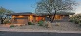 Photo of 10157 E Old Trail Road, Scottsdale, AZ 85262 (MLS # 6012406)