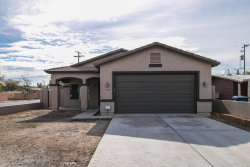 Photo of 123 E Kinderman Drive, Avondale, AZ 85323 (MLS # 6012426)