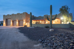 Photo of 39806 N 12th Street, Phoenix, AZ 85086 (MLS # 6012431)