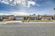 Photo of 8607 W Amelia Avenue, Phoenix, AZ 85037 (MLS # 6012435)