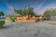 Photo of 230 E Galvin Street, Phoenix, AZ 85086 (MLS # 6012446)