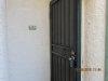 Photo of 8888 N 47th Avenue, Unit 119, Glendale, AZ 85302 (MLS # 6012464)