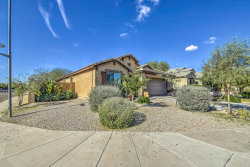 Photo of 2114 S 102nd Lane, Tolleson, AZ 85353 (MLS # 6012479)