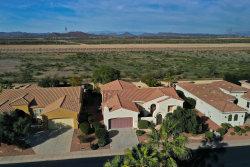 Photo of 13246 W Junipero Drive, Sun City West, AZ 85375 (MLS # 6012495)