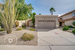 Photo of 10359 E Sharon Drive, Scottsdale, AZ 85260 (MLS # 6012509)