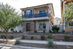 Photo of 29277 N 123rd Glen, Peoria, AZ 85383 (MLS # 6012512)