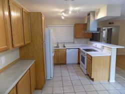 Photo of 255 S Kyrene Road, Unit 130, Chandler, AZ 85226 (MLS # 6012514)