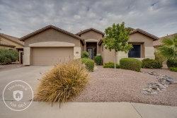 Photo of 4242 E Torrey Pines Lane, Chandler, AZ 85249 (MLS # 6012523)