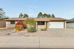 Photo of 6738 E Wilshire Drive, Scottsdale, AZ 85257 (MLS # 6012532)