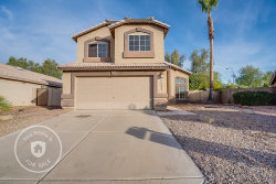 Photo of 5062 E Harmony Avenue, Mesa, AZ 85206 (MLS # 6012534)