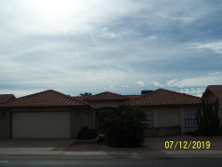Photo of 2105 Leisure World --, Mesa, AZ 85206 (MLS # 6012536)