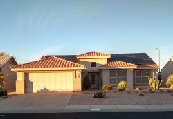 Photo of 14646 W Via Manana --, Sun City West, AZ 85375 (MLS # 6012543)