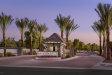 Photo of 4148 E Nora Circle, Mesa, AZ 85215 (MLS # 6012545)