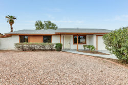Photo of 1116 S Ironwood Drive, Apache Junction, AZ 85120 (MLS # 6012550)