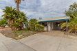 Photo of 7636 E Thomas Road, Scottsdale, AZ 85251 (MLS # 6012570)