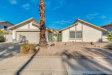 Photo of 1332 W Medina Avenue, Mesa, AZ 85202 (MLS # 6012574)