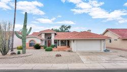 Photo of 14515 W Ravenswood Drive, Sun City West, AZ 85375 (MLS # 6012576)